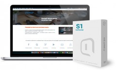 creare-landing-page-web-design-o-pagina