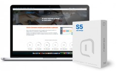 creare-site-prezentare-web-design-s5