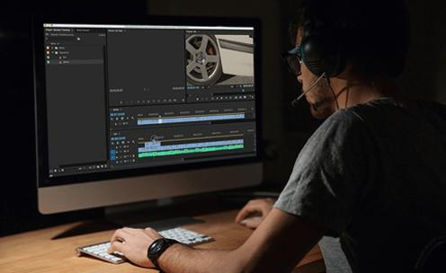 creare video, reclama video, video marketing
