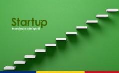 Creare site firma startup