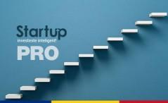 servicii web startup, creare site
